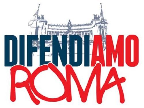 MUNICIPIO XI, SANTORI (DifendiAMO ROMA): CANTIERI APERTI NELLE SCUOLE DAL TERREMOTO DE L'AQUILA