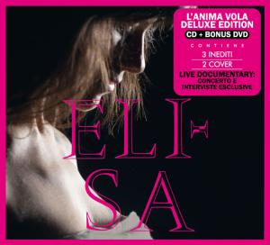 ELISA_L'Anima-Vola-Deluxe-Edition_COVER