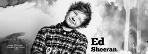 Ed-Sheeran-photo-cover