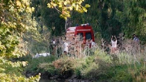 Ritrovato cadavere in decomposizione a due chilometri dalla casa di Elena Ceste