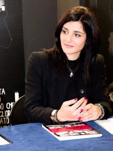 Francesca-scognamiglio-petino