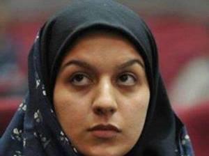 Iran-impicca-Reyhaneh-Jabbari