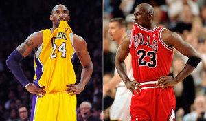 Kobe-MJ-BITE-JERSEY