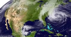 GENOVA ANCORA AL DISASTRO: e scaricano la colpa sui meteorologi!!
