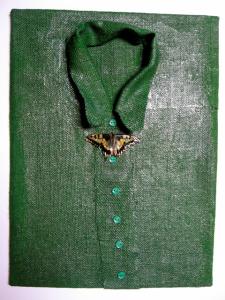Papillon-di-chiara-spagnoli-gabardi