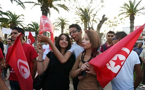 Elezioni Tunisia, partito laico Nidaa Tounes in testa. Alle urne più di 3 milioni di persone