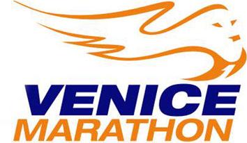 il Coisp in prima fila alla Venice Marathon