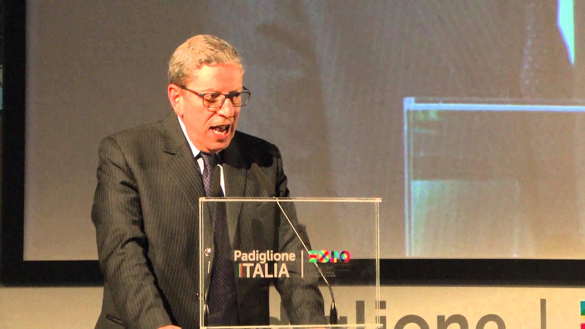 Ancora arresti per Expo 2015: in manette Antonio Acerbo, direttore Construction del Padiglione Italia