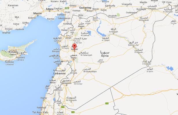 Siria: proseguono i colpi contro lo Stato islamico