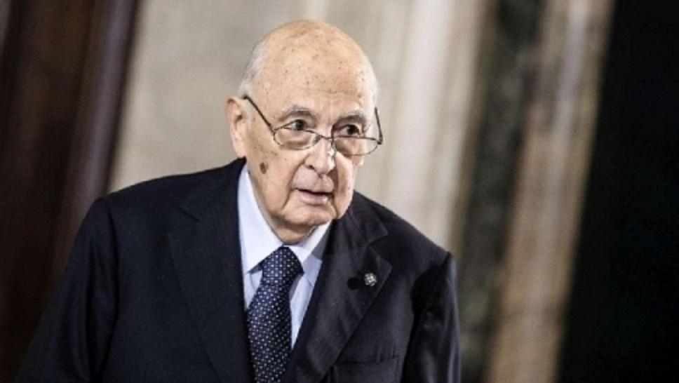 Vertice Asem: 50 capi di stato si incontrano al Mico e poi a cena con Napolitano a Palazzo Reale
