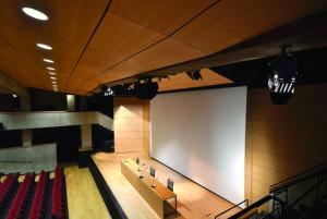 auditorium_san_fedele-milano