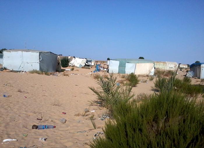 choucha-campo-profughi