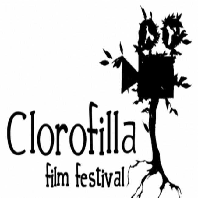 Clorofilla film festival: cinema e musica per riflettere sull'ambiente