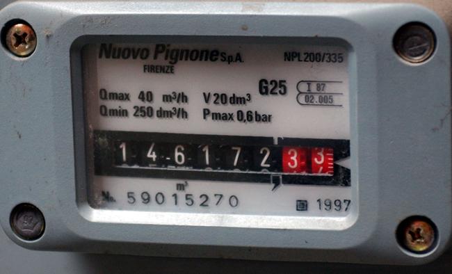 Dal 1 ottobre le bollette di elettricità e gas peseranno di più