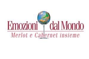 Al via il 10° Concorso Enologico Internazionale di Bergamo