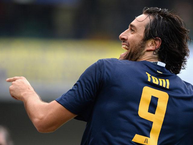 Lazio, occasione sprecata. Solo un pari col Verona
