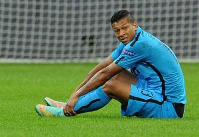 Delusione Inter, solo 0-0 col Saint Etienne