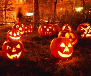 halloween-festa-pagana
