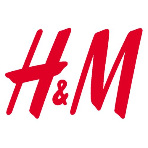 COSA SI NASCONDE DIETRO UN FAMOSO MARCHIO LOW COST COME H&M?
