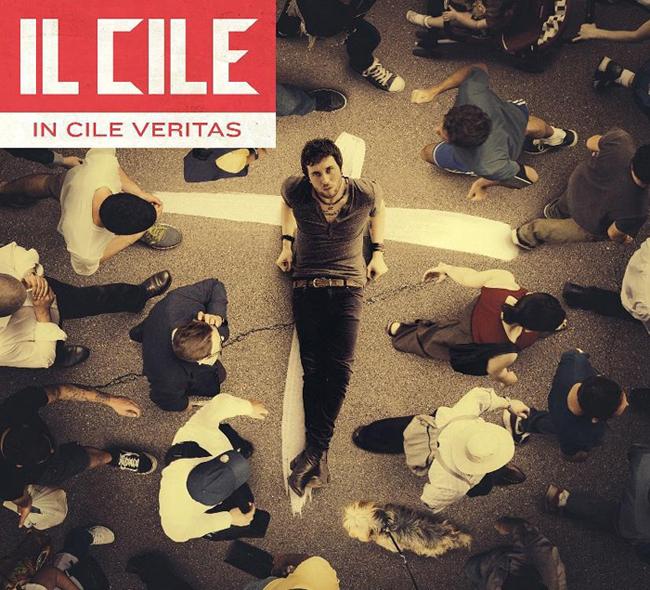 """Intervista a IL CILE: """"C'è ancora musica in grado di toccare l'anima e il cuore di chi l'ascolta"""""""