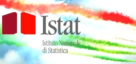 Istat: più occupati a settembre, ma la disoccupazione è record