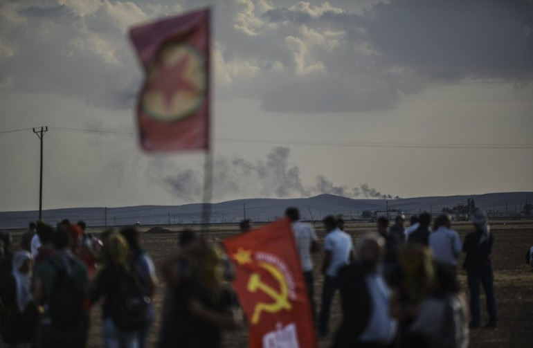 Siria: nuovo assalto Jihadista a Kobane