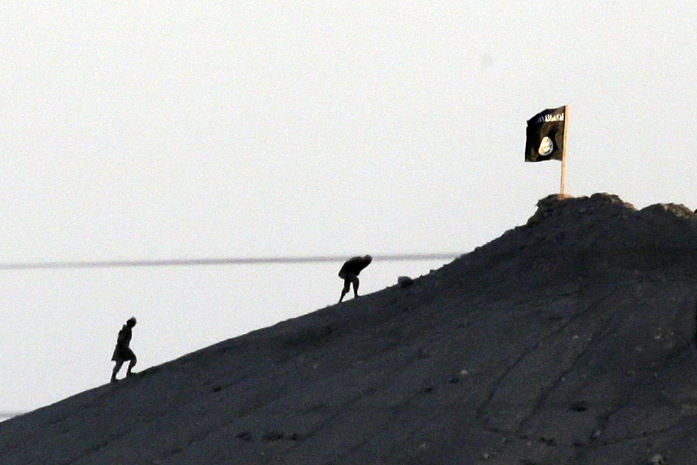 «Kobanê sta per cadere», resistenza curda contro l'avanzata dell'IS