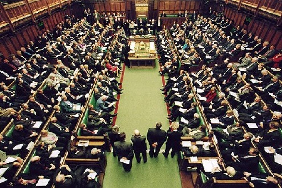 Regno Unito: i deputati riconoscono lo Stato palestinese