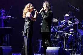 """""""Mentre rubavo la vita"""", al Teatro Vittoria un omaggio musicale ad Alda Merini"""