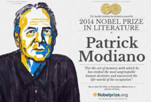 modiano_nobel-cover