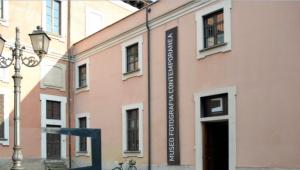 museo fotograf contem