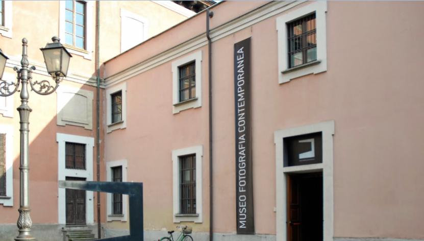 """Lettera aperta alle Istituzioni da parte dei lavoratori del Museo di Fotografia Contemporanea """"MuFoCo"""""""