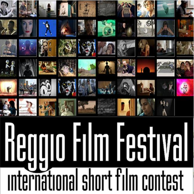 Reggio Film Festival: 'Border Patrol' è la miglior pellicola