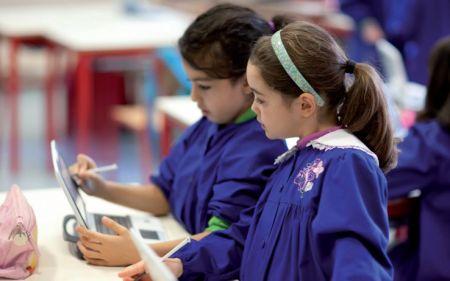 Milano: arriva il WI-FI in classe per elementari e medie. Con la cablatura più servizi didattici