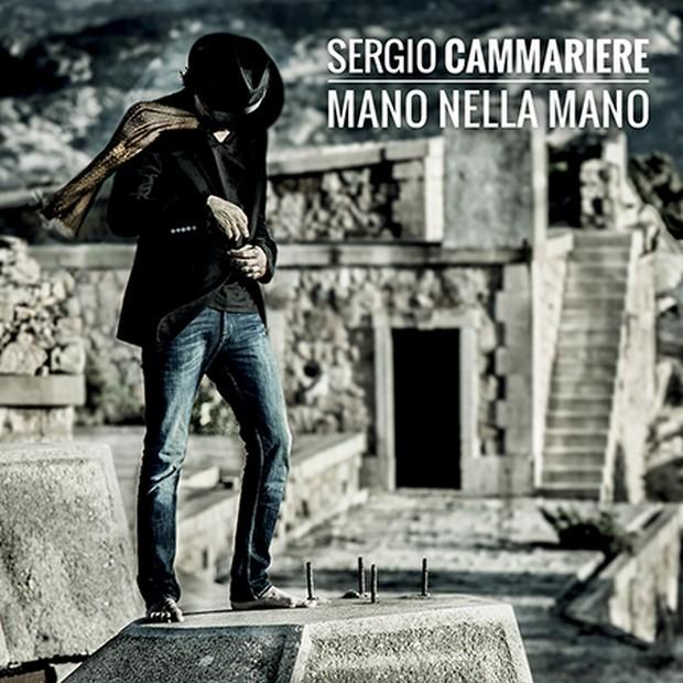 """Intervista a Sergio Cammariere: """"Ogni album è una gioia per donare serenità e riflessione, i giovani devono partire dall'umiltà"""""""
