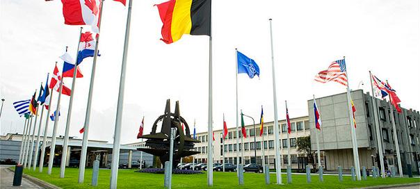 Nato: il nuovo capo vuole una relazione proficua con la Russia