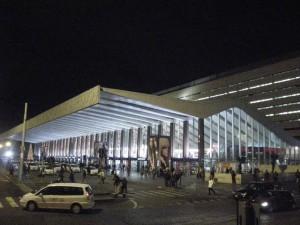 stazione_di_roma_termini-notte_1_original-2