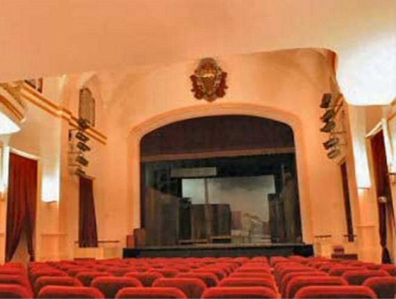 La Stagione 2014/2015 del Teatro Litta di Milano