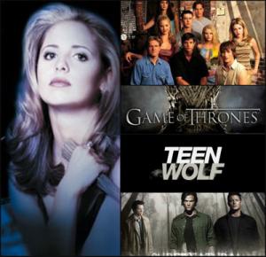 telefilm-5-serie--tra-soprannaturale-e--fantasy