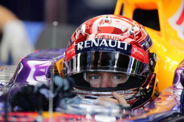 Vettel lascia la Red Bull, imminente l'annuncio in Ferrari. Alonso prossimo all'addio alla Rossa