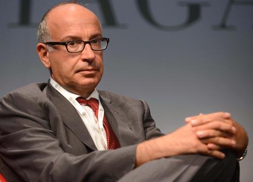 """Gutgeld, consigliere economico Renzi: """"Tassa unica sulle case e novità per le partite IVA"""""""