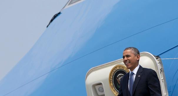 Obama, Cina rispetti diritti umani