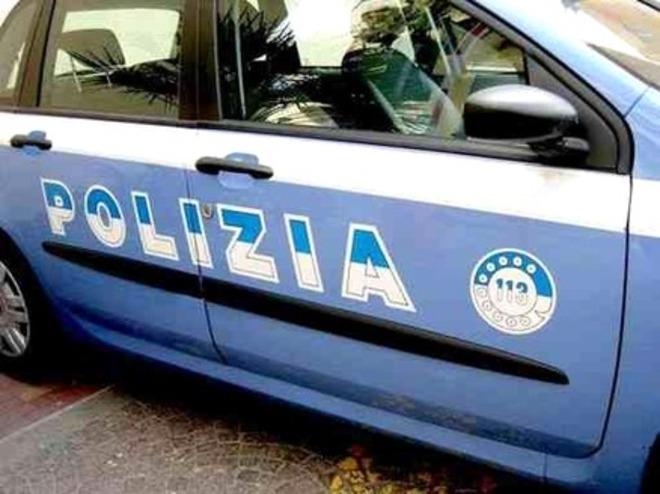 Napoli, ragazza 26enne molestata in pieno centro. Arrestato il colpevole