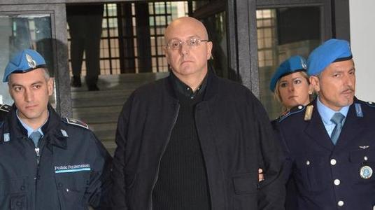 Don Seppia: per la Cassazione il processo è da rifare