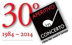 """30^ stagione musicale di """"Aperitivo in Concerto"""" 2014-2015. Oggi Jason Moran e Robert Glasper"""