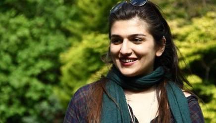 Arrestata dopo partita di pallavolo, irano-britannica liberata su cauzione