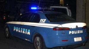 Ancora_un_omicidio_in_Ogliastra_allevatore_freddato_a_fucilate