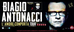 BiagioAntonacciTour2014