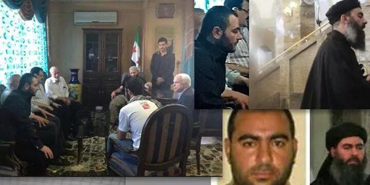Stati Uniti: Washington non conferma la morte di Baghdadi