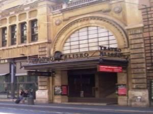 Eseguito-sfratto-Teatro-Eliseo